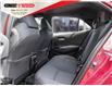 2021 Toyota Corolla Hatchback Base (Stk: 133253) in Milton - Image 21 of 23