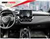 2021 Toyota Corolla Hatchback Base (Stk: 133253) in Milton - Image 22 of 23