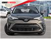 2021 Toyota C-HR Limited (Stk: 121820) in Milton - Image 2 of 23