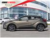 2021 Toyota C-HR Limited (Stk: 121820) in Milton - Image 3 of 23