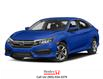 2017 Honda Civic Sedan BLUETOOTH | HEATED SEATS | REAR CAM (Stk: R10229) in St. Catharines - Image 1 of 3
