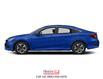 2017 Honda Civic Sedan BLUETOOTH | HEATED SEATS | REAR CAM (Stk: R10229) in St. Catharines - Image 3 of 3