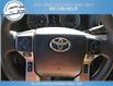 2018 Toyota Tacoma SR5 (Stk: 18-34986) in Greenwood - Image 16 of 21