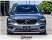2019 Volvo XC40 T5 Momentum (Stk: U646) in Oakville - Image 2 of 30
