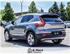 2019 Volvo XC40 T5 Momentum (Stk: U646) in Oakville - Image 4 of 30