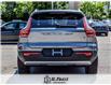 2019 Volvo XC40 T5 Momentum (Stk: U646) in Oakville - Image 5 of 30