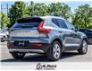 2019 Volvo XC40 T5 Momentum (Stk: U646) in Oakville - Image 6 of 30