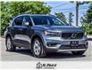 2019 Volvo XC40 T5 Momentum (Stk: U646) in Oakville - Image 8 of 30