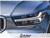 2019 Volvo XC40 T5 Momentum (Stk: U646) in Oakville - Image 10 of 30