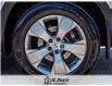 2019 Volvo XC40 T5 Momentum (Stk: U646) in Oakville - Image 11 of 30