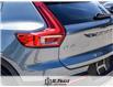 2019 Volvo XC40 T5 Momentum (Stk: U646) in Oakville - Image 12 of 30