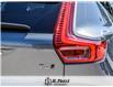 2019 Volvo XC40 T5 Momentum (Stk: U646) in Oakville - Image 13 of 30