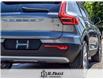 2019 Volvo XC40 T5 Momentum (Stk: U646) in Oakville - Image 14 of 30