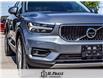 2019 Volvo XC40 T5 Momentum (Stk: U646) in Oakville - Image 17 of 30
