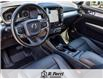 2019 Volvo XC40 T5 Momentum (Stk: U646) in Oakville - Image 18 of 30