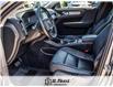 2019 Volvo XC40 T5 Momentum (Stk: U646) in Oakville - Image 19 of 30