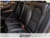 2019 Volvo XC40 T5 Momentum (Stk: U646) in Oakville - Image 23 of 30