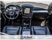 2019 Volvo XC40 T5 Momentum (Stk: U646) in Oakville - Image 24 of 30