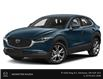 2021 Mazda CX-30 GS (Stk: 37583) in Kitchener - Image 1 of 9