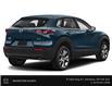 2021 Mazda CX-30 GS (Stk: 37583) in Kitchener - Image 3 of 9