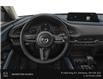2021 Mazda CX-30 GS (Stk: 37583) in Kitchener - Image 4 of 9
