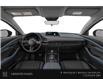 2021 Mazda CX-30 GS (Stk: 37583) in Kitchener - Image 5 of 9