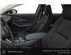 2021 Mazda CX-30 GS (Stk: 37583) in Kitchener - Image 6 of 9