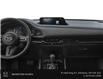2021 Mazda CX-30 GS (Stk: 37583) in Kitchener - Image 7 of 9