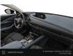 2021 Mazda CX-30 GS (Stk: 37583) in Kitchener - Image 9 of 9