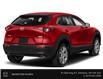 2021 Mazda CX-30 GS (Stk: 37597) in Kitchener - Image 3 of 9