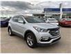 2018 Hyundai Santa Fe Sport 2.4 Base (Stk: B7953) in Saskatoon - Image 1 of 12