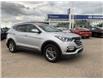 2018 Hyundai Santa Fe Sport 2.4 Base (Stk: B7953) in Saskatoon - Image 2 of 12