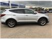 2018 Hyundai Santa Fe Sport 2.4 Base (Stk: B7953) in Saskatoon - Image 3 of 12