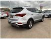 2018 Hyundai Santa Fe Sport 2.4 Base (Stk: B7953) in Saskatoon - Image 4 of 12