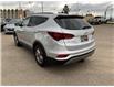 2018 Hyundai Santa Fe Sport 2.4 Base (Stk: B7953) in Saskatoon - Image 5 of 12