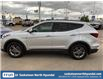 2018 Hyundai Santa Fe Sport 2.4 Base (Stk: B7953) in Saskatoon - Image 6 of 12