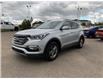 2018 Hyundai Santa Fe Sport 2.4 Base (Stk: B7953) in Saskatoon - Image 7 of 12