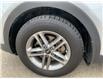 2018 Hyundai Santa Fe Sport 2.4 Base (Stk: B7953) in Saskatoon - Image 8 of 12