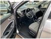 2018 Hyundai Santa Fe Sport 2.4 Base (Stk: B7953) in Saskatoon - Image 9 of 12
