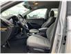 2018 Hyundai Santa Fe Sport 2.4 Base (Stk: B7953) in Saskatoon - Image 10 of 12