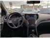 2018 Hyundai Santa Fe Sport 2.4 Base (Stk: B7953) in Saskatoon - Image 11 of 12
