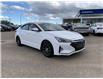 2020 Hyundai Elantra ESSENTIAL (Stk: 50128A) in Saskatoon - Image 1 of 11