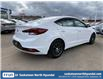 2020 Hyundai Elantra ESSENTIAL (Stk: 50128A) in Saskatoon - Image 4 of 11