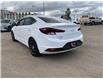 2020 Hyundai Elantra ESSENTIAL (Stk: 50128A) in Saskatoon - Image 5 of 11