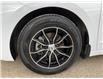 2020 Hyundai Elantra ESSENTIAL (Stk: 50128A) in Saskatoon - Image 8 of 11