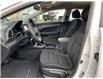 2020 Hyundai Elantra ESSENTIAL (Stk: 50128A) in Saskatoon - Image 10 of 11