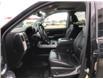 2018 Chevrolet Silverado 1500  (Stk: B0207) in Humboldt - Image 5 of 15