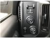 2018 Chevrolet Silverado 1500  (Stk: B0207) in Humboldt - Image 6 of 15