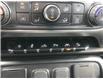2018 Chevrolet Silverado 1500  (Stk: B0207) in Humboldt - Image 14 of 15