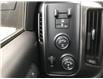 2018 Chevrolet Silverado 1500  (Stk: B0207) in Humboldt - Image 15 of 15